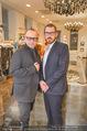 Opernball Couture Salon - Popp & Kretschmer - Mi 27.01.2016 - 85