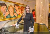 Opernball Couture Salon - Popp & Kretschmer - Mi 27.01.2016 - LASKARI Designerin87