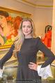 Opernball Couture Salon - Popp & Kretschmer - Mi 27.01.2016 - LASKARI Designerin89