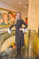 Opernball Couture Salon - Popp & Kretschmer - Mi 27.01.2016 - LASKARI Designerin90