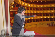 ORF backstage am Ball - Staatsoper - Mi 03.02.2016 - Andrea HEINRICH8