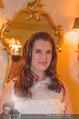 Brooke Shields in der Suite - Grand Hotel - Mi 03.02.2016 - Brooke SHIELDS3