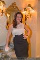 Brooke Shields in der Suite - Grand Hotel - Mi 03.02.2016 - Brooke SHIELDS7