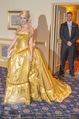 Fototermin Brooke Shields - Grand Hotel - Do 04.02.2016 - Cathy LUGNER28