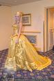 Fototermin Brooke Shields - Grand Hotel - Do 04.02.2016 - Cathy LUGNER30