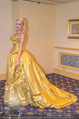Fototermin Brooke Shields - Grand Hotel - Do 04.02.2016 - Cathy LUGNER31