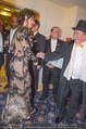 Fototermin Brooke Shields - Grand Hotel - Do 04.02.2016 - Brooke SHIELDS, Richard LUGNER37