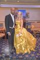 Fototermin Brooke Shields - Grand Hotel - Do 04.02.2016 - MR. PROBZ, Cathy LUGNER51
