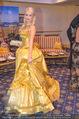 Fototermin Brooke Shields - Grand Hotel - Do 04.02.2016 - Cathy LUGNER53
