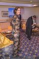 Fototermin Brooke Shields - Grand Hotel - Do 04.02.2016 - Brooke SHIELDS57