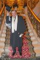 Fototermin Brooke Shields - Grand Hotel - Do 04.02.2016 - Richard LUGNER6