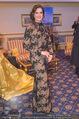 Fototermin Brooke Shields - Grand Hotel - Do 04.02.2016 - Brooke SHIELDS60