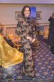 Fototermin Brooke Shields - Grand Hotel - Do 04.02.2016 - Brooke SHIELDS61