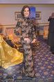 Fototermin Brooke Shields - Grand Hotel - Do 04.02.2016 - Brooke SHIELDS62