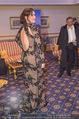 Fototermin Brooke Shields - Grand Hotel - Do 04.02.2016 - Brooke SHIELDS63