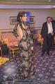 Fototermin Brooke Shields - Grand Hotel - Do 04.02.2016 - Brooke SHIELDS64