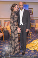 Fototermin Brooke Shields - Grand Hotel - Do 04.02.2016 - Brooke SHIELDS, MR. PROBZ65