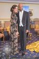 Fototermin Brooke Shields - Grand Hotel - Do 04.02.2016 - Brooke SHIELDS, MR. PROBZ66