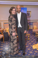 Fototermin Brooke Shields - Grand Hotel - Do 04.02.2016 - Brooke SHIELDS, MR. PROBZ68