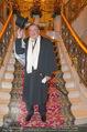 Fototermin Brooke Shields - Grand Hotel - Do 04.02.2016 - Richard LUGNER8