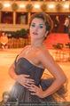 Opernball - Red Carpet - Staatsoper - Do 04.02.2016 - Olga PERETYATKO in Bulgari Schmuck21