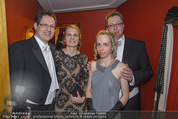 Opernball - Das Fest - Staatsoper - Do 04.02.2016 - 101