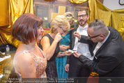 Opernball - Das Fest - Staatsoper - Do 04.02.2016 - 110