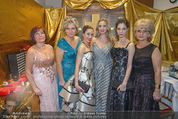 Opernball - Das Fest - Staatsoper - Do 04.02.2016 - 119