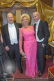 Opernball - Das Fest - Staatsoper - Do 04.02.2016 - 120