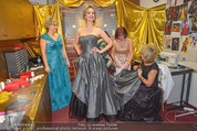 Opernball - Das Fest - Staatsoper - Do 04.02.2016 - 122