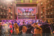 Opernball - Das Fest - Staatsoper - Do 04.02.2016 - 140