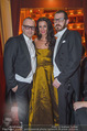 Opernball - Das Fest - Staatsoper - Do 04.02.2016 - 147