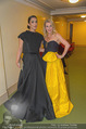 Opernball - Das Fest - Staatsoper - Do 04.02.2016 - 48