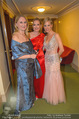 Opernball - Das Fest - Staatsoper - Do 04.02.2016 - 51