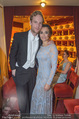 Opernball - Das Fest - Staatsoper - Do 04.02.2016 - Jack FOX, Samantha BARKS65