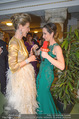Opernball - Das Fest - Staatsoper - Do 04.02.2016 - Desiree TREICHL-ST�RGKH, Kati BELLOWITSCH72