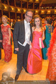 Opernball - Das Fest - Staatsoper - Do 04.02.2016 - 86