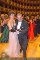 Opernball - Das Fest - Staatsoper - Do 04.02.2016 - 87