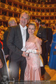 Opernball - Das Fest - Staatsoper - Do 04.02.2016 - 88