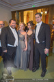 Opernball - Das Fest - Staatsoper - Do 04.02.2016 - 97