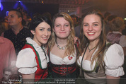 Bauernbundball - Graz - Fr 05.02.2016 - 111