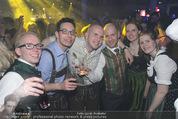 Bauernbundball - Graz - Fr 05.02.2016 - 112