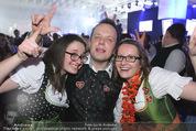 Bauernbundball - Graz - Fr 05.02.2016 - 116