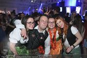 Bauernbundball - Graz - Fr 05.02.2016 - 117