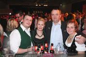 Bauernbundball - Graz - Fr 05.02.2016 - 124