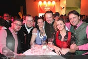 Bauernbundball - Graz - Fr 05.02.2016 - 126