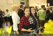 Bauernbundball - Graz - Fr 05.02.2016 - 15