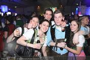 Bauernbundball - Graz - Fr 05.02.2016 - 155