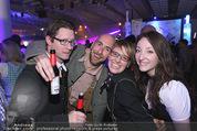 Bauernbundball - Graz - Fr 05.02.2016 - 165
