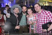 Bauernbundball - Graz - Fr 05.02.2016 - 188